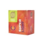 Lyalvale Express Super Light 24 g No:7,5