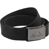 Swedteam Lynx Belt Black