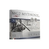 B&P MG2 Mythos HV 12/70 36g No:3
