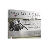 B&P MG2 Mythos Magnum HV 12/76 No:5