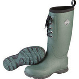 Muck Boot Arctic Excursion Lace Tall