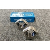 "Optilock Sako 1"" jalat Stainless"