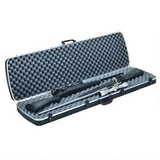 Plano Gun Guard DLX Double Case