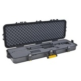 Plano Gun Guard AW Tactical