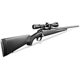 Remington 783 Compact -paketti