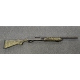 Remington 870 20/76
