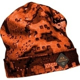 Swedteam Ridge Beanie Fire