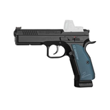 CZ SHADOW 2 OR