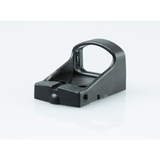 Shield Mini Sight 65 MOA Rengas