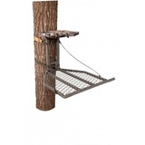 Summit Ledge Hang-On Treestand