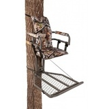 Summit Peak Hang-On Treestand