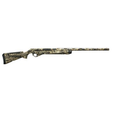 "Benelli Supervinci 28"" Max-5"