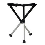 Walkstool 75 XXL Comfort