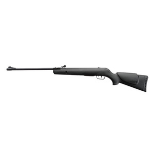 Gamo Shadow 1000 5,5