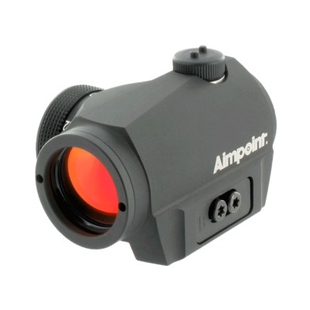 Aimpoint Micro S-1 6MOA