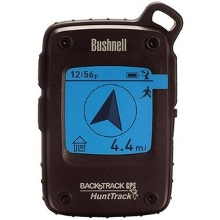 Bushnell Back&Track GPS HuntTrack