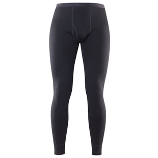 Devold Duo Active Long Johns
