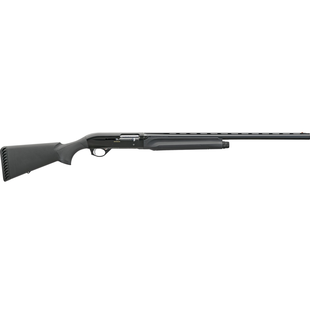 Benelli Montefeltro Synthetic 28""
