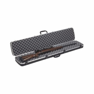 Plano Gun Guard DLX Single Case