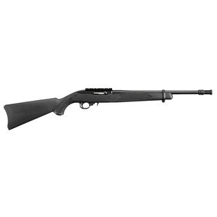 Ruger 10/22-FS Tactical synt.