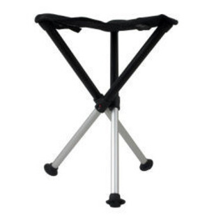 Walkstool 65 XXL Comfort